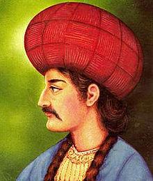 220px-Shah_Ismail_Hatayi